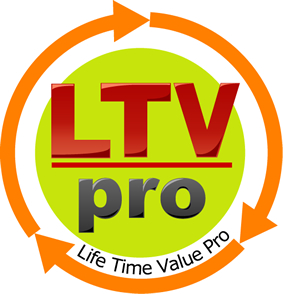 LTVpro.jpg
